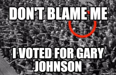 gary-johnson-memes 1000473