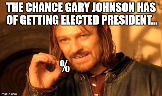 16z2it?1384968217 the best gary johnson memes comedy galleries paste