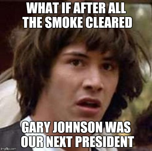 gary-johnson-memes 17tzou