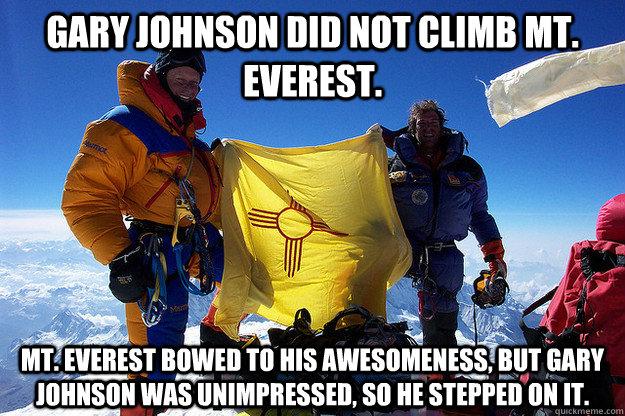 gary-johnson-memes 1d055d276165a4e64037f0f3b092555c8ed53e21e369db7762d723d1c15e