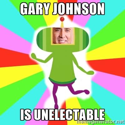 gary-johnson-memes 29748672