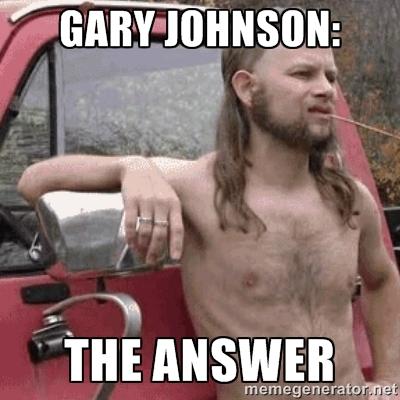 gary-johnson-memes 66847399