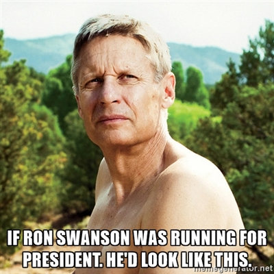 67265268?1384968217 the best gary johnson memes comedy galleries paste