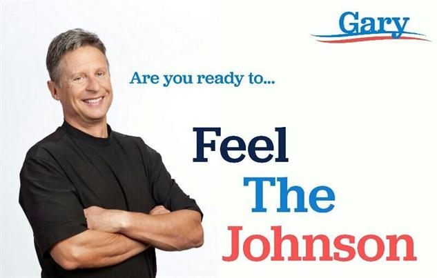gary-johnson-memes 92dc95bb224c6e5cfe4185a420d70a25f593591d4f978a359f67a0a4c211