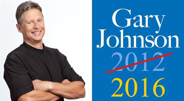 gary-johnson-memes gary-johnson-is-officially-running-for-president-in-2016