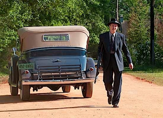 gary-oldman 35-oldman-lawless
