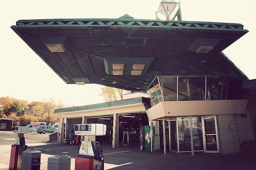 gas-stations lindholm-service-station-1