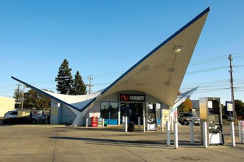 gas-stations orbit-sac