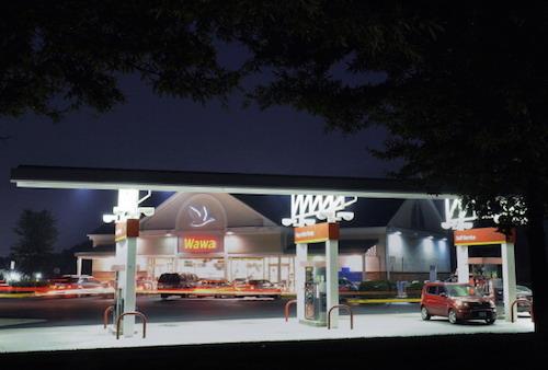 gas-stations wawa