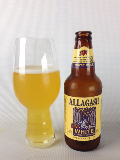 gateway-beer allagash-white-new