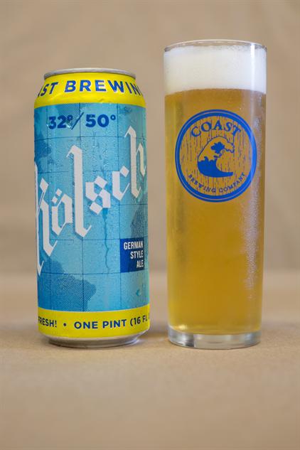 gateway-beer coast-kolsch