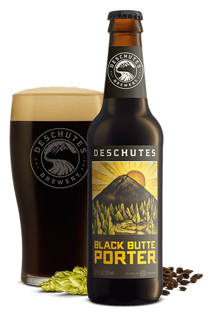 gateway-beer deschutes-black-b