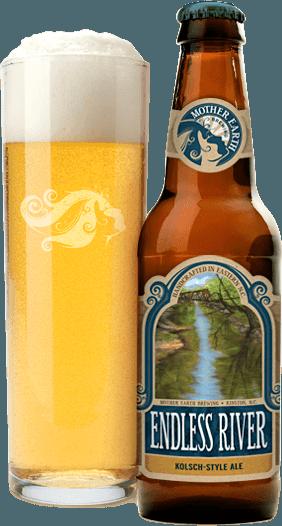 gateway-beer mother-endless