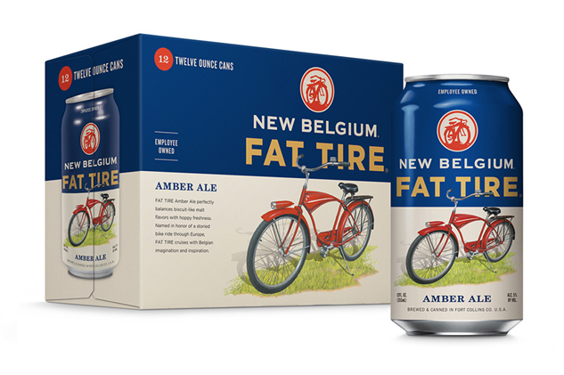gateway-beer nb-fat-tire