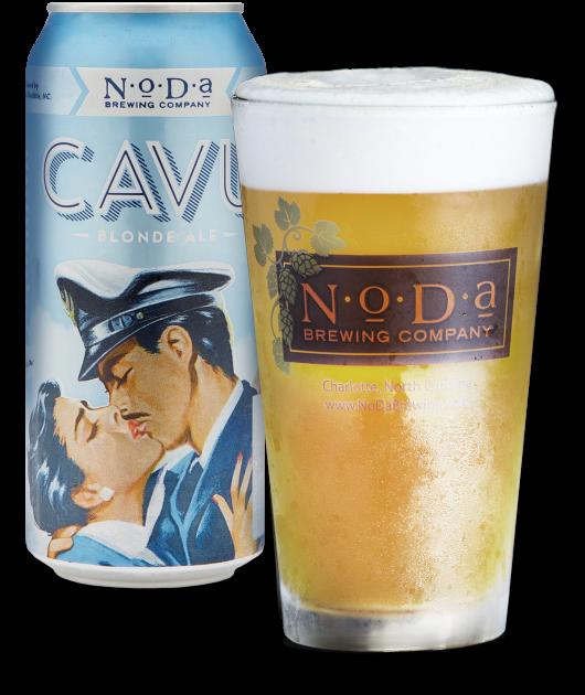 gateway-beer noda-cavu
