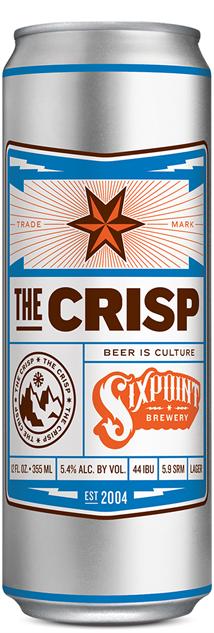 gateway-beer sixpoint-crisp