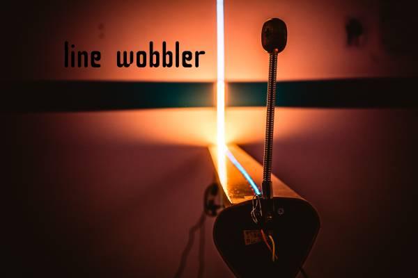 gdc-2016 line-wobbler
