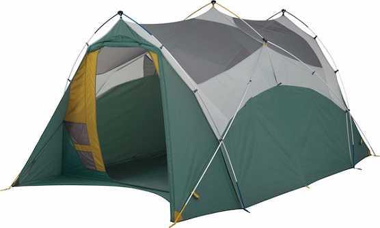 Gear Geek: New Car Camping Essentials :: Travel ...