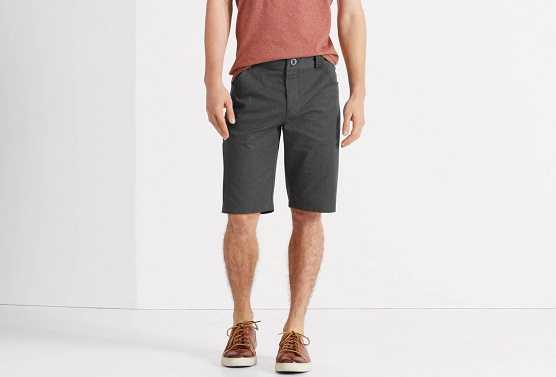 gear-geek-fathers-day stretch-shorts
