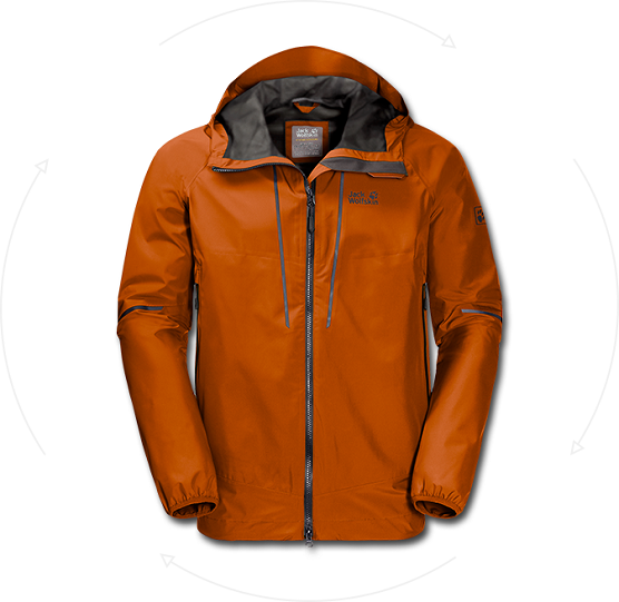 gear-geek-press-camp jack-wolfskin-ecosphere