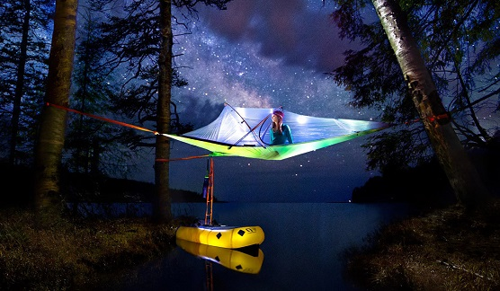 gear-geek-press-camp tentsile