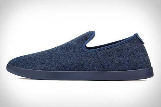 gear-geek-summer-shoes allbirds-wool-shoe