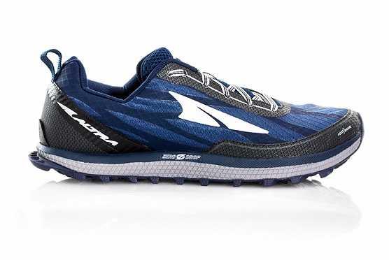 gear-geek-summer-shoes altra-shoe
