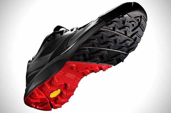 gear-geek-summer-shoes arcteryx