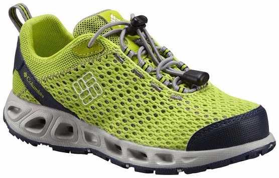 gear-geek-summer-shoes columbia-drain