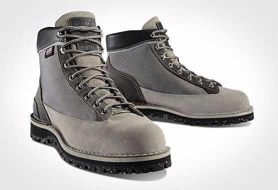 gear-geek-summer-shoes danner-x-shoe
