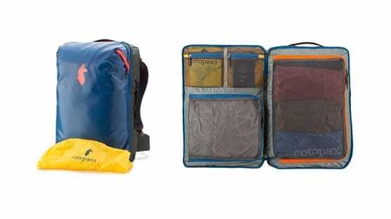 gear-geek-trending-products alpa-bag