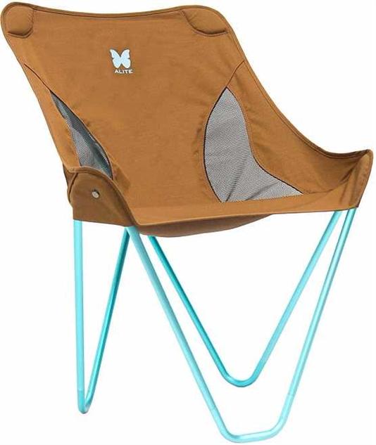 gear-geek-trending-products chair-