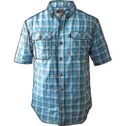 gear-geek-trending-products duluth-shirt