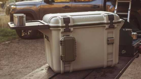 gear-geek-trending-products otterbox-cooler