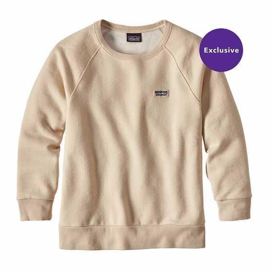 gear-geek-trending-products patagonia-sweater