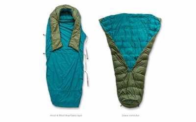 gear-geek-trending-products zenbivy-sleeping-bag