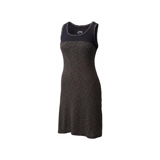 gear-geek-womens-products columbia-outderspaced-ii