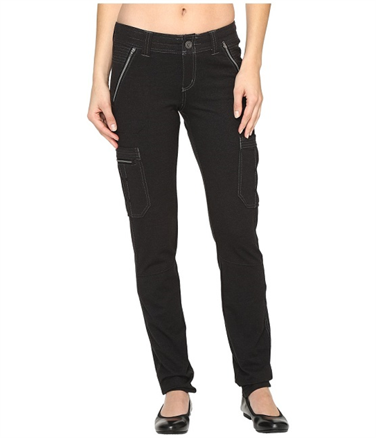 gear-geek-womens-products kuhl-krush-pants