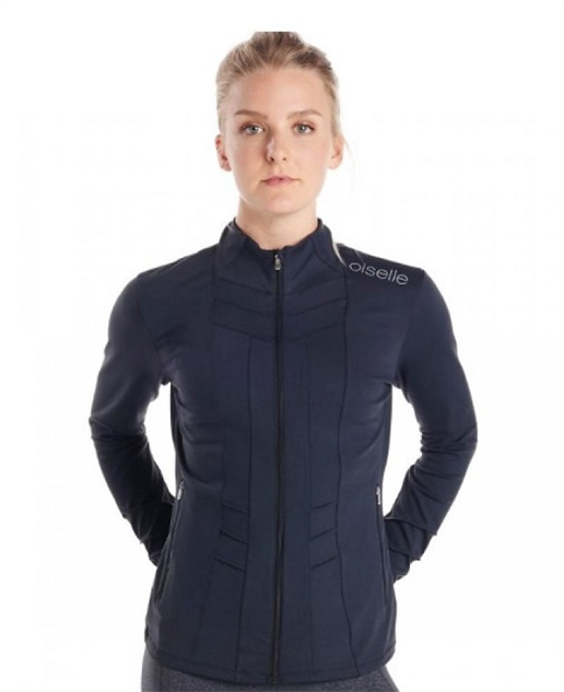 gear-geek-womens-products oiselle-aero-jacket