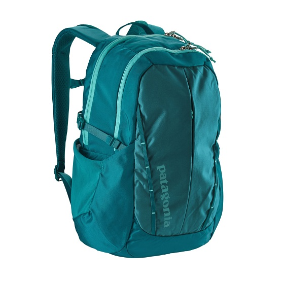 gear-geek-womens-products patagonia-refugio-backpack