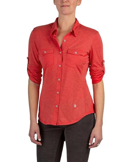 gear-geek-womens-products stio-divide-shirt