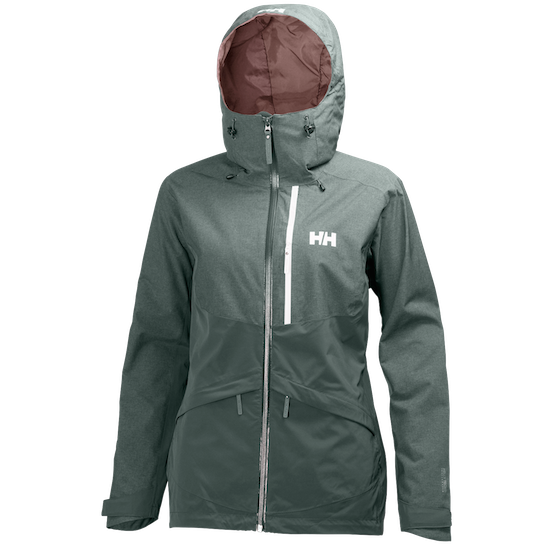 Gear Geek: Top Rain Jackets :: Travel :: Galleries :: Paste