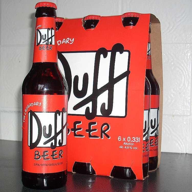 geeky-beers photo_11899_0-23