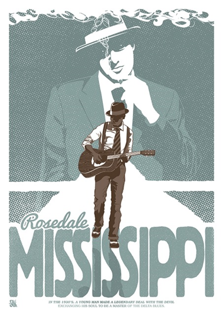 geomusicposters mississippi