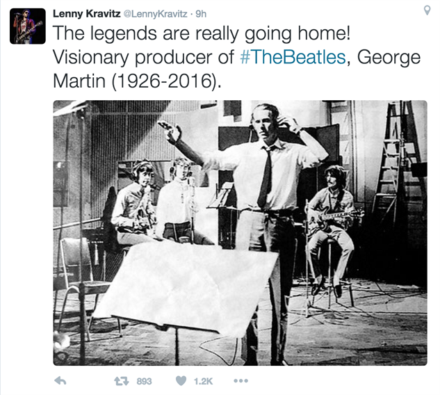 george-martin-dead screen-shot-2016-03-09-at-91108-am