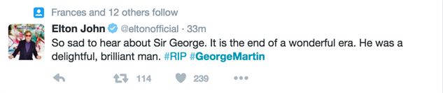 george-martin-dead screen-shot-2016-03-09-at-91234-am