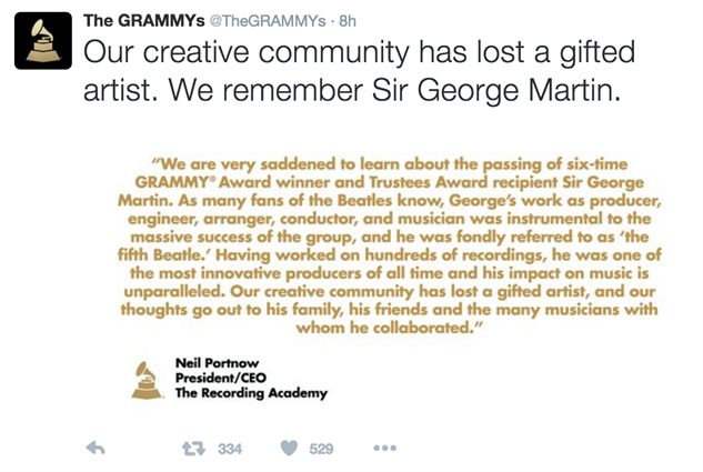 george-martin-dead screen-shot-2016-03-09-at-91813-am