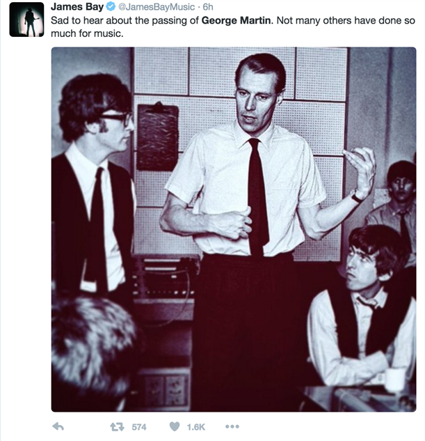 george-martin-dead screen-shot-2016-03-09-at-93027-am