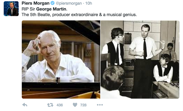 george-martin-dead screen-shot-2016-03-09-at-93237-am