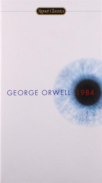 georgeorwellquotes orwell10